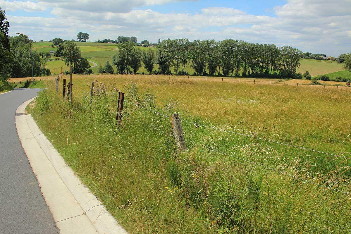 Jezuiëtenplein 21 - Vlaamse Ardennen